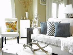 Modern Chic Living Room Modern Chic Living Room Ideas Wonderful On Interior Design Ideas