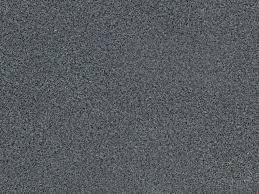 dark polished concrete floor. Concrete Floor Texture Polished Dark Photoshop .