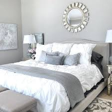 Outstanding Grey Bedroom Ideas Ideas About Grey Bedroom Decor Grey Bedroom  Ideas Decorating Outstanding Grey Bedroom .