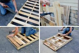 diy furniture made from pallets. supplies: diy furniture made from pallets i