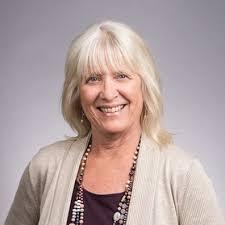 Connie Johnson   Academic Leadership