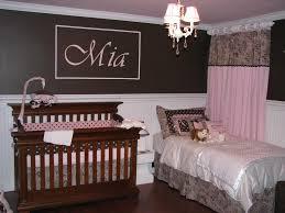 simple baby girl nursery decorations wonderful baby girl nursery girl nursery deer girl nursery bedding