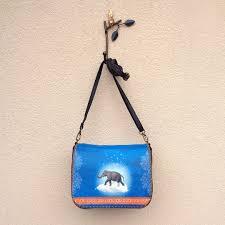 Elephant Designer Bag Pin By Mlavi On Elephant Bags Fashion Bags Leather