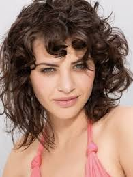 simple hairstyles for thin curly hair wavy hairstyle for fine hair hairstyles latest