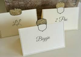 Fall Place Cards 15 Free Printable Place Cards For Thanksgiving