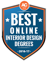 best online interior design schools. The Best Online Interior Design Degrees Schools N
