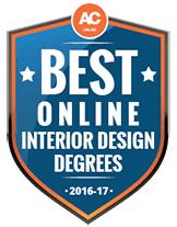 best online interior design programs. The Best Online Interior Design Degrees Programs R