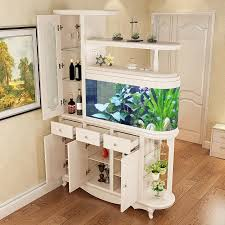 Kitchen Table Mueble <b>Hotel</b> Mesa <b>Sala</b> Living Room Display ...