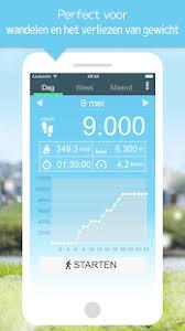 Deze apps werken met Fitbit samen