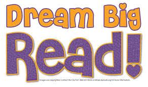 Best Reading Clipart #3150 - Clipartion.com