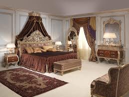 italian furniture brands italian style furniture italian leather sofa brands upscale bedroom furniture italian furniture sofa