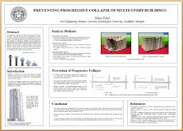 Chemical engineering term paper topics Project Application In Communication Engineering