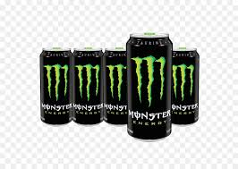 monster energy can png. Interesting Energy Monster Energy Sports U0026 Drinks Beverage Can  Drink For Can Png E