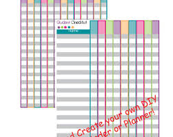 teacher grade book printable printable pages