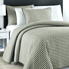 gingham comforter buffalo com vm vougemarket plaid duvet cover set queenfull cotton vm vougemarket plaid duvet