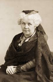 17 best ideas about declaration of sentiments elizabeth cady stanton helped organize the seneca falls convention in 1848 where attendees constructed the