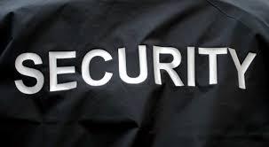 Security Personnel 6 Important Factors When Hiring Security Personnel