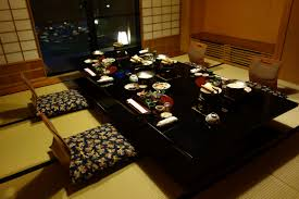Wondrous Dining Ideas Traditional Japanese Dining Table Japanese Dining  Table Height
