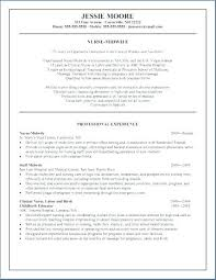 Examples Of Federal Government Resumes How To Write Federal Resume