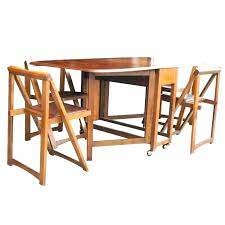 foldable wooden table round wooden folding table small wooden table and chairs small wooden table and foldable wooden table polyurethane