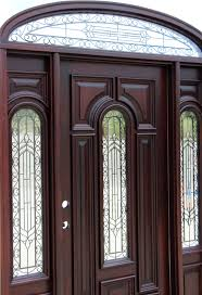 fiberglass entry doors with sidelights entry door with one sidelight front door with sidelights for sidelight panel replacement