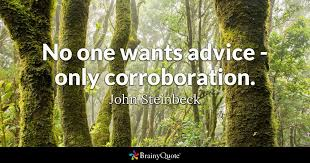 John Steinbeck Quotes Interesting John Steinbeck Quotes BrainyQuote