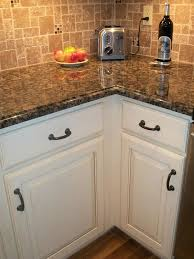 brown granite countertops with white cabinets white bathroom brown granite countertops with white cabinets beautiful tan brown granite kitchen