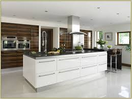 painting laminate kitchen cabinetsUncategorized  Awesome Can Wood Veneer Be Painted Can You Paint