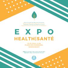 Health Expo Health Expo