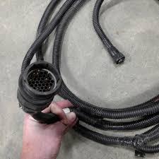 farm equipment repair service leesburg j & l agri service llc agri services wiring harness john deere liquid fertilizer adapter harness