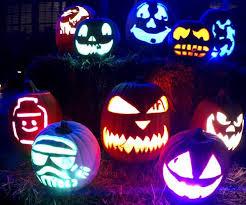 halloween lighting. halloween outdoor lighting lights on ice crystal
