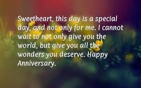 Anniversary Quotes For Girlfriend Delectable Anniversary Quotes For Girlfriend