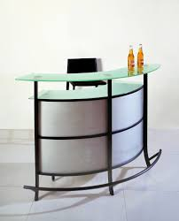 contemporary home bar furniture. contemporary home bar relaxing for a moment in furniture d