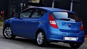hyundai new car release in indiaHyundai I30 Hatchback Price In India  CFA Vauban du Btiment
