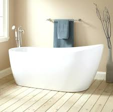 2 person bathtub jacuzzi tub outdoor bath uk . 2 person bathtub ...