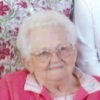 Obituary | Mary Lorene Howell | Clark Funeral Home