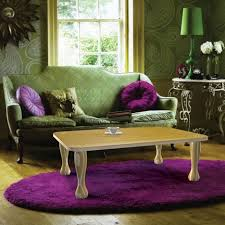 ... Best Purple And Green Living Room 53 Within Inspiration To Remodel Home  with Purple And Green ...