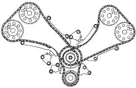 Wiring diagram for nest thermostat engine toyota 4 0 nickfayos club