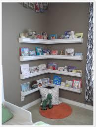 lovely little bookworms creating reading es for kids book corner heaven primrosereadingcorner