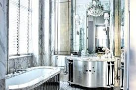 modern bathroom chandeliers bathroom chandeliers modern bathroom chandeliers uk