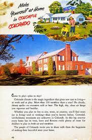 Old Brochures Flickriver Photoset Old Travel Brochures By Stevenm_61