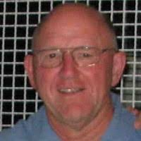 Harry Hendrickson - Water & Sewer Trustee; Volunteer SPI/CHI Guide ...