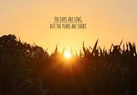 Frische Sonnenuntergang Sprüche Englisch Tausende Beste Bild