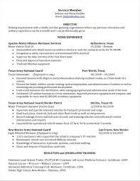 Bullionbasis Com Interior Design Ideas Part 361