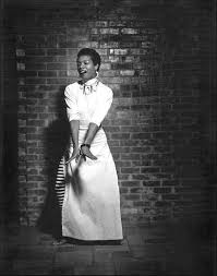 library system university a youthful a angelou in 1954