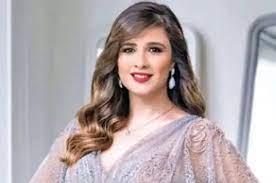 تفاصيل الحالة الصحية للفنانة ياسمين عبد العزيز - صحيفة الاتحاد