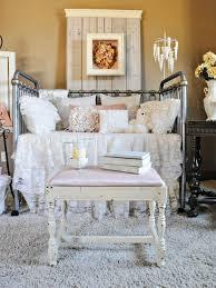 shabby chic childrens bedroom furniture. 9 shabby chic kids room photos childrens bedroom furniture