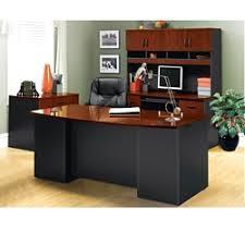 home office desks sets. complete executive office set 14770 home desks sets f