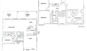 by size handphone tablet desktop original size back to engle homes arizona floor plans