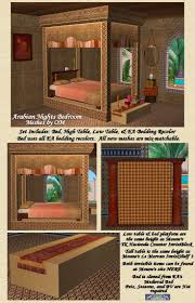 65 Best Asian Sims 2 Bedrooms Images On Pinterest Sims 2